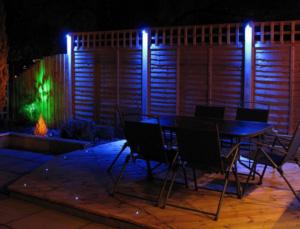 Ledix Energooszczędne Oświetlenie Led